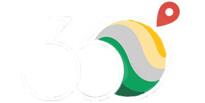 360sho-sefid1