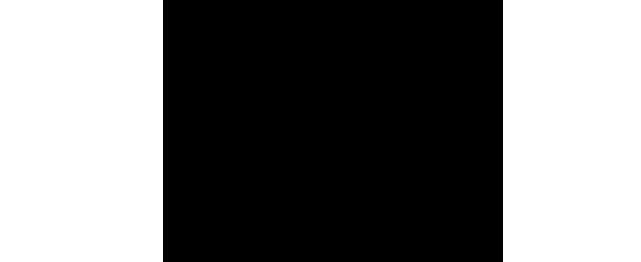 اکادمی افرا1
